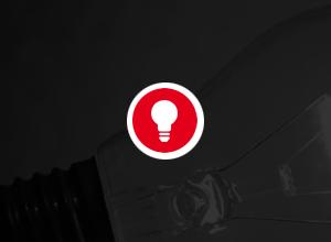 Icon-Lichttechnik