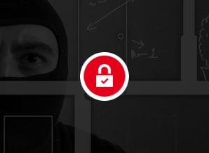 Icon-Sicherheitstechnik