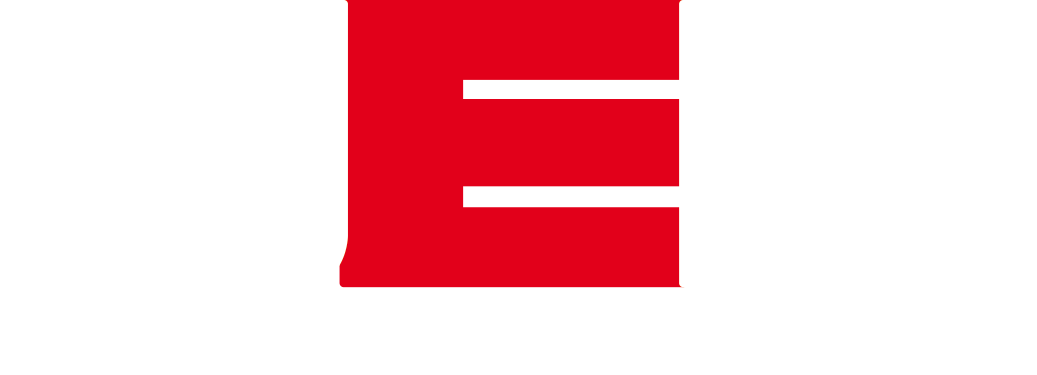 UEB - Universale Elektrobau